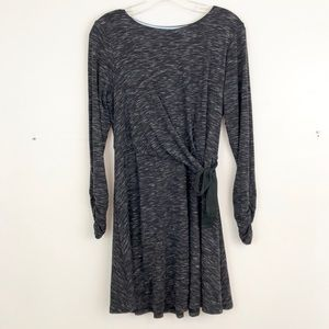 Anthropologie Saturday Sunday Nova Dress (B2)
